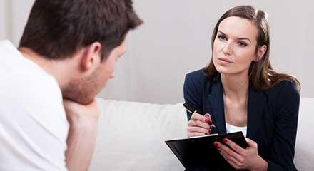 Psicoterapia de adultos