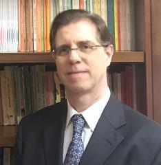 Alejandro Guiter