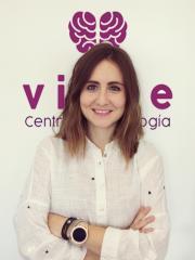 Nuria Artacho